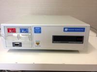 各種血液検査装置